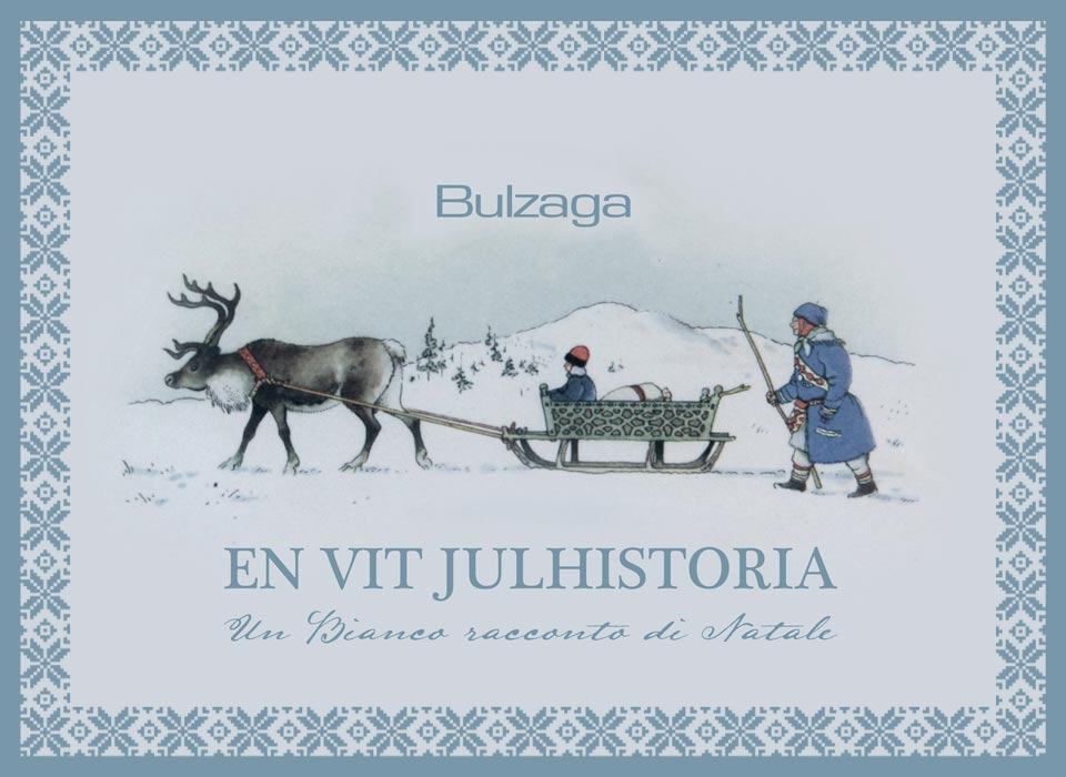 highlight_Bulzaga_Christmas_event_int4