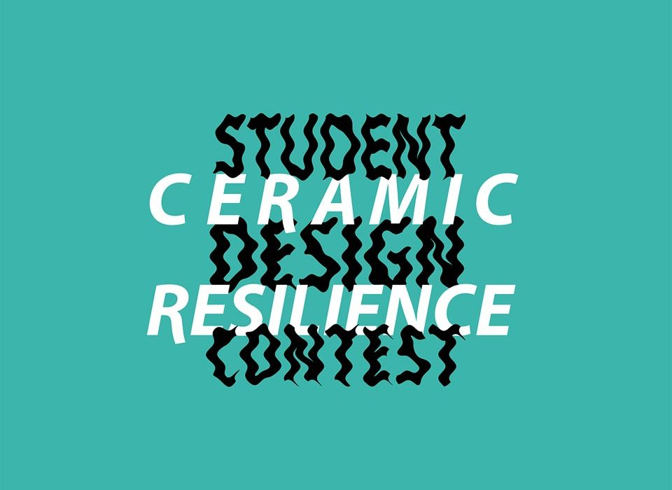 ceramic-resilience-preview