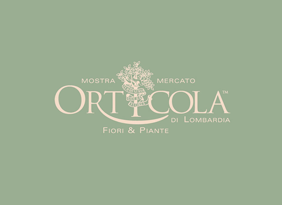 2019_Orticola_preview