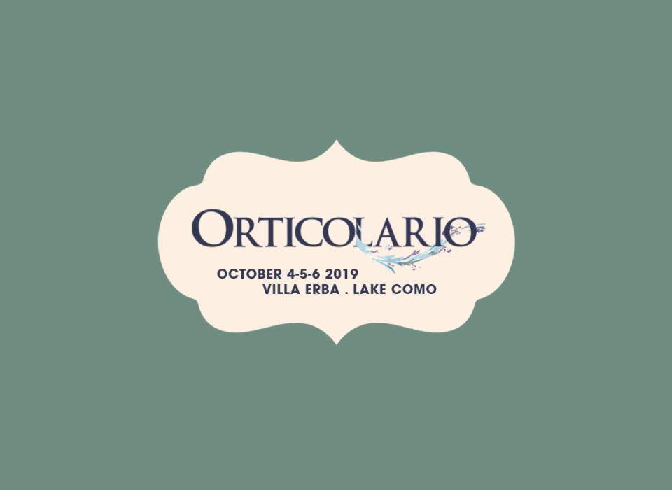 orticolario_oct2019_thumb5
